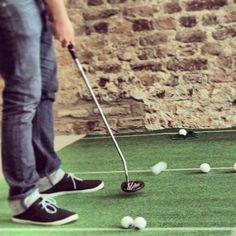 #game #golf #niceputt #nice #home #outdoor #indoor #fun #family #new #nice #niceputt #weekend #starterkit #beautiful #golfer #fashion #follow #happy #like #cool #funny #blue #love #golfschläger #golfer #kurzplatz #driver #putt
