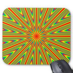 A fun psychedelic optical illusion which will look as if parts of it are moving around when you look at it. A colorful and unique gift idea for anyone that likes optical illusions and abstract art designs. Cool Optical Illusions, Art Optical, Illusions Mind, Illusion Kunst, Illusion Art, Op Art, Foto 3d, Acrylic Wall Art, Purple Aesthetic
