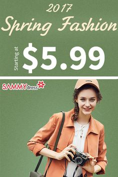 791c559b55e 159 Best SammyDress Coupon Codes images in 2019