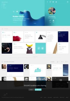 Dribbble - 21-degrees-bigger2.jpg by Cosmin Capitanu