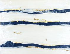 Original Abstract Painting / Customize Your Own Mod Undercurrent Color & Size