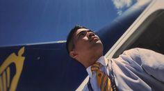 From @john.supiping #flightattendantlife #cabincrews #flightattendants #airlinescrew #crewlifestyle #plane #cabincrewlifestyle #crewfie #stewardesslife #cabincrewgirls #cabinattendant #stewardess #flightattendant #aviation #pilot #travel #crew #flying #airplane #crewlife #airhostess #flight #layover