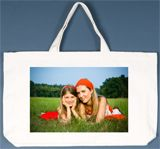 Canvas Bag £12.00 Only