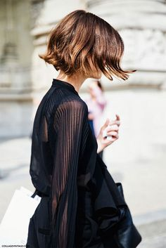 {fashion inspiration   trends : favourite street style looks of the moment}   Flickr - Photo Sharing!