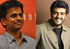 AR Murugadoss is waiting to work with Thala Ajith | TechtoYoung