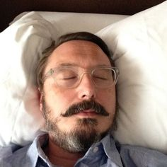 Just drove from Chicago. Crashing for a sec then COMEDY STORIES in Iowa City!  http://ift.tt/1LSRwQ9 by johnhodgman