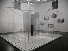 Yoko Ono - Serpentine Gallery London   Exhibition Continues Ltd