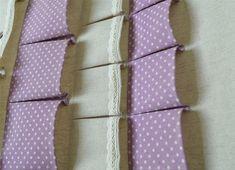 13 pocket door Hanging Tidy Organiser Storage Rack Zakka fluid storage bag multi-layer fabric bag wall door after the bag sorting bags big size 46*73cm: Amazon.co.uk: DIY & Tools