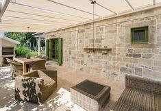 Házak, homlokzatok - Otti- burkolat,térkő,cementlap,kandalló,fedkő,lépcső,lábazat,kőkút Outdoor Decor, Home Decor, Homemade Home Decor, Decoration Home, Interior Decorating