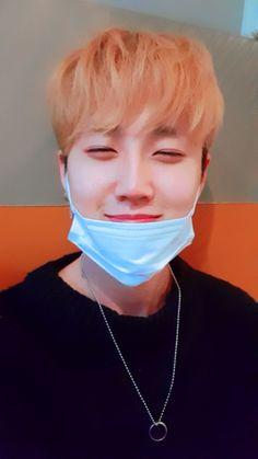 7 O'Clock @7OC_official Younghoon 171004