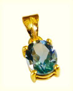 #lindas #uniartgem #senioryear #jewelrylover #handcrafted #metal #blue #like4like #thebest #faith #gemstonenecklace #wood