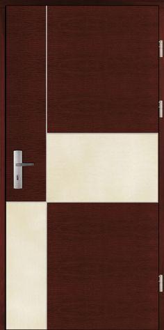 DRZWI DREWNIANE CAL Home Decor, Interior Design, Home Interior Design, Home Decoration, Decoration Home, Interior Decorating