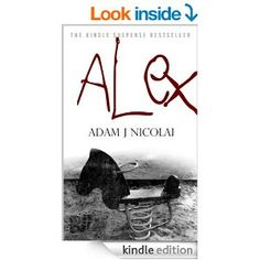 (A Top-Rated Bestseller by Adam J Nicolai! [650+ 4- and 5-Star Reviews on Amazon])
