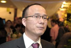 """One of China's biggest private-sector conglomerates, Club Med owner Fosun, said Friday its chairman was cooperating with judicial authorities over a reported corruption investigation. Shares in the group were suspended in Hong Kong after the disappearance of Guo Guangchang, dubbed """"China's Warren Buffett"""", Fosun said in a statement. """"The company understands that Mr. Guo is currently assisting in certain investigations carried out by Mainland judiciary authorities,"""" it said."""