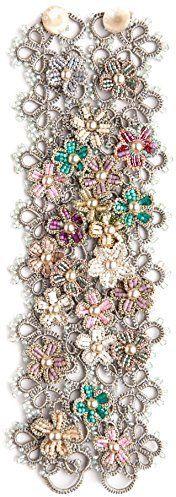 Lorina 4Seasons Bijoux Bracelet