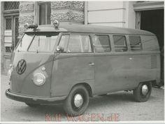 VW - 1958 - (vw_t2)(vw_t2_t1) - Feuerwehr - [9444]-1