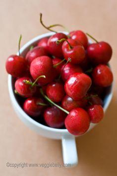 FRUITS AND VEGETABLES - Koleksiyonlar - Google+