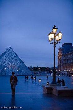 París 060