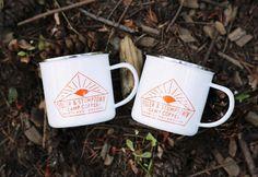Poler x Stumptown – Camp Coffee Kit