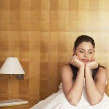 nude photos of hong kong women