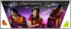 https://www.facebook.com/1460041544237238/photos/a.1460051864236206.1073741828.1460041544237238/1460067087568017/?type=3&theater