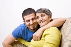 10 solutions to help ease worries about seniors living independently