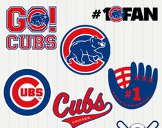 Check out our svg files selection for the very best in unique or custom, handmade pieces from our shops. Chicago Cubs Baseball, Chicago Cubs Logo, Baseball Field, Better Baseball, Baseball Stuff, Baseball Wallpaper, Cubs Games, Christmas Crafts To Sell, Baseball Photography