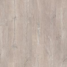 Find your next Quick-Step floor | Beautiful laminate, wood, bamboo & vinyl floors - PATINA OAK LIGHT GREY