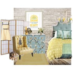 """""""You Are My Sunshine"""" by tinyturtle73 on Polyvore"""
