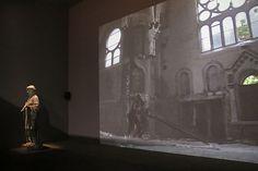 Theaster Gates Biennale Venezia 2015