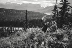 Mountain Photography, Lifestyle Photography, Couple Photography, Children Photography, Photography Poses, Family Photo Outfits, Family Photo Sessions, Family Photos, Get Outdoors