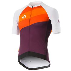 Podia Team Edition Jersey – The CyclingTips Emporium