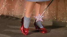 Click your heels together three times. A pair of sparkling ruby slippers actress Judy Garland wore as Dorothy in the classic Wizard of Oz has been missing Bill Cosby, Judy Garland, Rachel Weisz, Dorothy Shoes, Dorothy Gale, Dorothy Oz, Jimmy Choo, Wizard Of Oz 1939, Wizard Of Oz Shoes