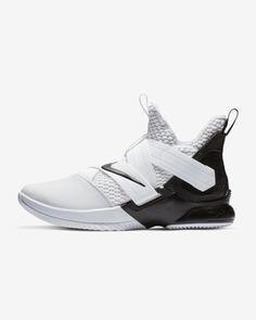 16 Best Adam images in 2020 | Adidas human race, Sneakers