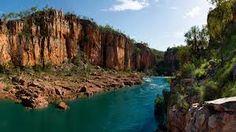 katherine gorge australia - Google Search