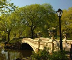 Music Crafts, Music App, Picture Postcards, Central Park, Acre, New York City, Have Fun, Nyc, Explore