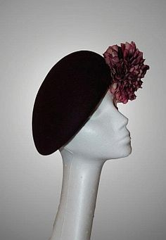 Aisling Ahern Millinery, CB109F
