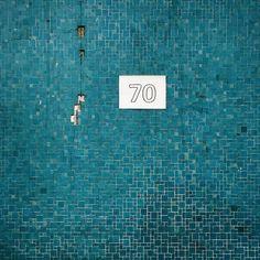 70  #cinqmars #streetphotography #berlin