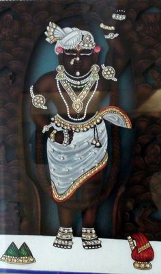 Krishna Leela, Krishna Hindu, Bal Krishna, Radha Krishna Love Quotes, Krishna Statue, Lord Krishna Images, Radhe Krishna, Hanuman, Moving Wallpaper Iphone