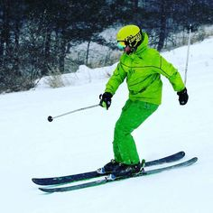 c9fa5518223 68 Best The best ski gear from COPOZZ images