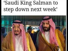 saudia kingdom take over preparing to take over the crown taj pay hua ka...  #saudia #kingdom take over preparing to take over the crown taj pay hua #hindi #urdu #khalid  #king #prince   #Pakistan,#Oman,     #Bahrain,     #Qatar,     #Kuwait,     #Egypt,     #Saudi Arabia,     #UAE,  #Islamabad, #Punjab, #Lahore, #Gujranwala, #Sialkot, #Faisalabad, #Rawalpindi,  #Multan, #Sindh, #Karachi, #Hyderabad, #Khyber Pakhtunkhwa, #Peshawar, #Abbottabad,  #Balakot, #Balochistan, #Quetta, #Azad Kashmir…
