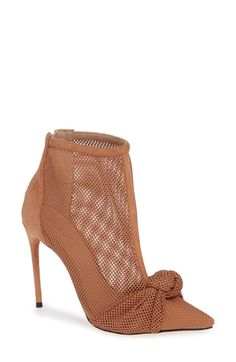 ee18de2d4148 Buy Schutz Kessie Pointy Toe Boot (Women) online