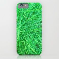 Design your everyday with cases you'll love. Grass, Iphone Cases, Slim, Herb, Grasses, I Phone Cases, Lawn