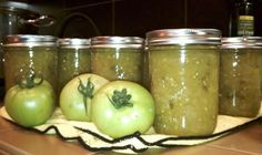 ... Canning and Preserving on Pinterest | Canning, Peach Jam and Plum Jam