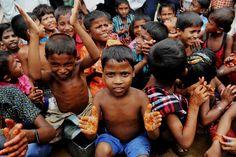June : International Day of Action for the Rohingya Suffering Bangladesh Travel, Bangladeshi Food, International Day, Bangla News, Persecution, Acting, Tourism, Travel Photography, Social Media