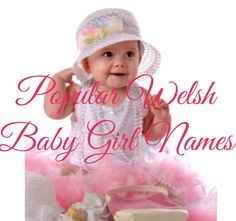 Welsh Baby Names, Popular Baby Girl Names, Best Kids Toys, Unique Names, I Am Awesome, Crochet Hats, Check, Knitting Hats