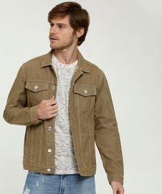 Detalhes sobre Homens INVERNO Com Cinto Jaqueta De Motoqueiro De Couro Forrado De Lã Casaco Sobretudo Trench mostrar título no original