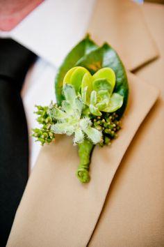 South Georgia Wedding From Elizabeth Davis Photography