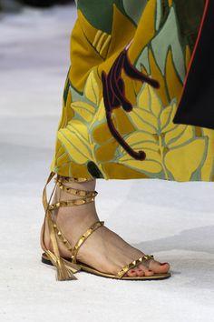Nieuw 2017 hot mode Dames lente zomer Suède Leer Grijze