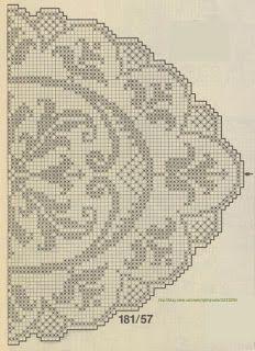 Watch The Video Splendid Crochet a Puff Flower Ideas. Wonderful Crochet a Puff Flower Ideas. Crochet Puff Flower, Crochet Dollies, Crochet Flower Patterns, Crochet Flowers, Embroidery Patterns, Cross Stitch Patterns, Knitting Patterns, Crochet Ideas, Crochet Doily Diagram